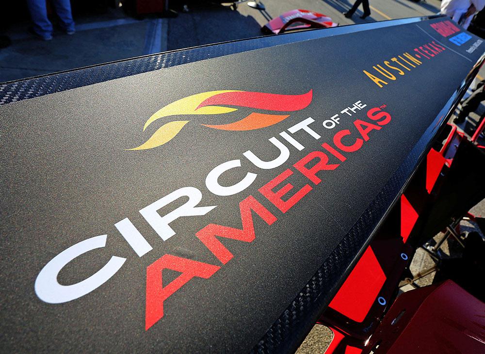 | F1 17 T.XVIII | Sanciones Gran Premio Estados Unidos %E2%80%9CCircuito-de-las-Am%C3%A9ricas%E2%80%9D-Santuario-del-Grand-Premio-de-los-Estados-Unidos-MAKINAS-2