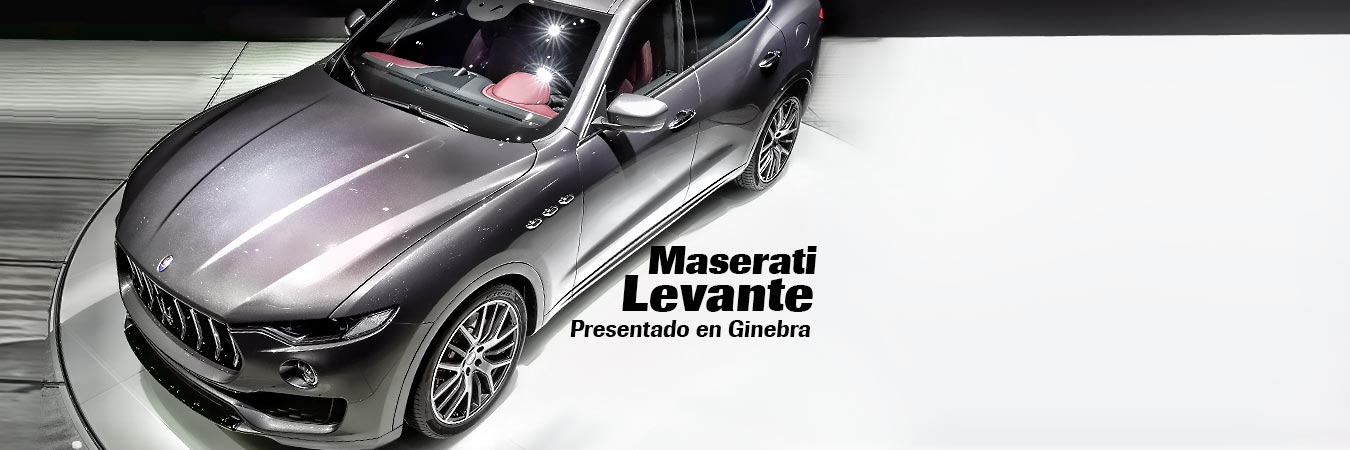 Hagase-el-Lujo-en-SUV-Maserati-Levante-en-Ginebra---MAKINAS-SC