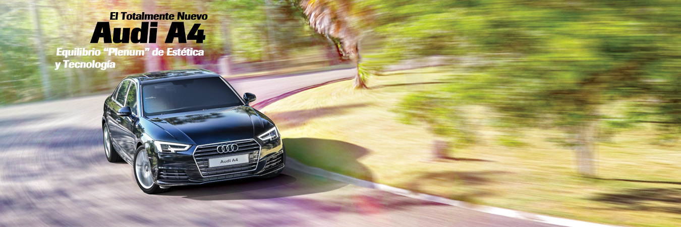 Nuevo-Audi-A4-Equilibrio-Plenum-de-Estetica-y-Tecnologia---MAKINAS-SCb