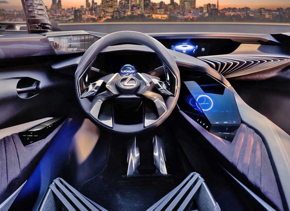 2-lexus-ux-concept-tecno-lujo-y-diseno-radical-en-paris-makinas