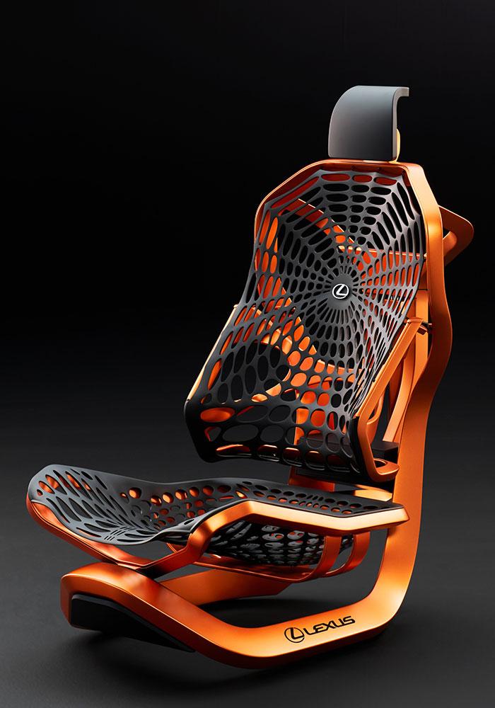6-lexus-ux-concept-tecno-lujo-y-diseno-radical-en-paris-makinas
