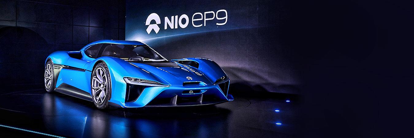 1-nio-ep9-electrico-mas-rapido-makinas-sc