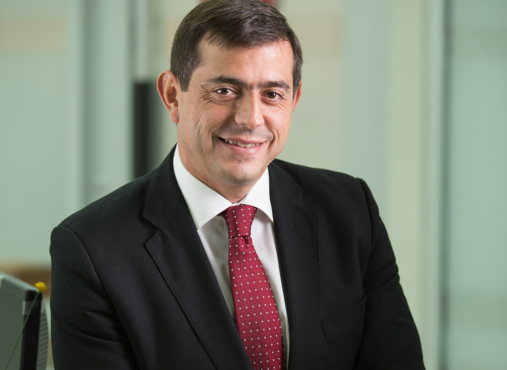 MAPFRE BHD… Confianza Global en FlexiMóvil 2018