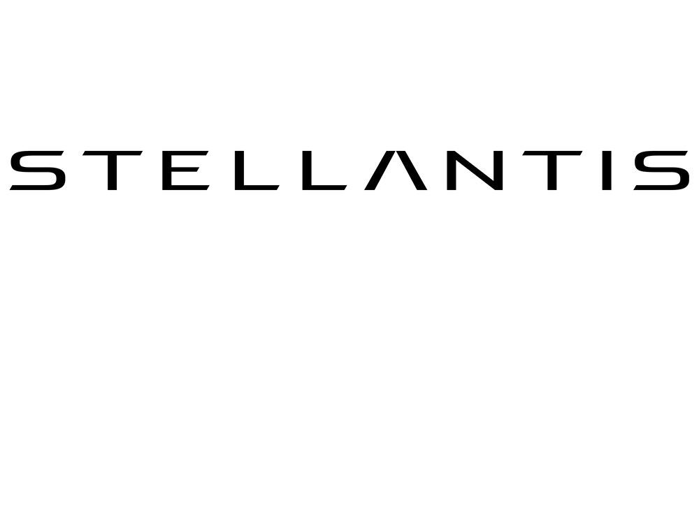 STELLANTIS es el Nuevo Mega Grupo Automotriz Global